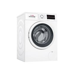 Lavatrice Bosch - WAT24437II