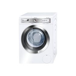 Lavatrice Bosch - WAY24749II 9 Kg 59 cm Classe A+++
