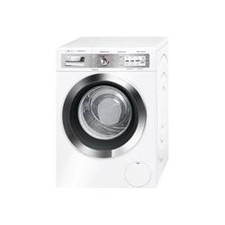 Lavatrice Bosch - WAYH8849ITE HomeProfessional