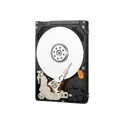 Hard disk interno WESTERN DIGITAL - Wd av mn500s-2 - hdd - 320 gb - sata 3gb/s wd3200luct