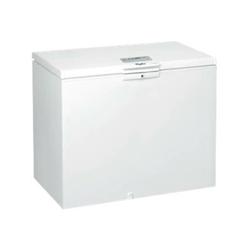 Image of Congelatore Whe3133