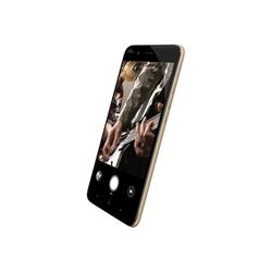 Smartphone Wiko - Harry 4
