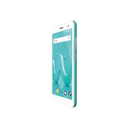 Smartphone Wiko - Jerry 2 Bleen