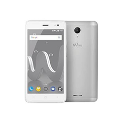 Smartphone Wiko - Jerry 2 Silver