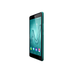 Smartphone Wiko - Wiko robby lime 5.5in