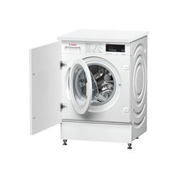 Lavatrice da incasso Bosch - WIW24340EU 7 Kg Classe A+++