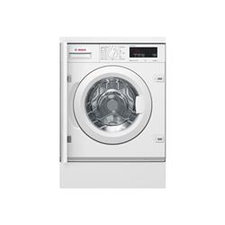 Image of Lavatrice da incasso lavatrice bosch wiw24340eu
