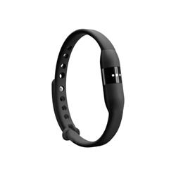 Smartwatch Wiko - Wimate lite sistema di monitoraggio attività - nero wkcosblibks1