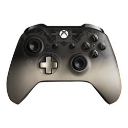 Controller Microsoft - Wl3-00101