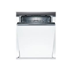 Lavatrice Siemens - WM12W748IT
