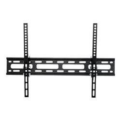 V7 - Montaggio a parete (montatura basso profilo) wm2t77-2e