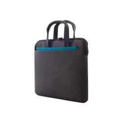 Borsa Work out iii super slim bag borsa trasporto notebook wo3s mb15 b