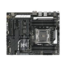 Motherboard Asus - Ws c422 pro/se - scheda madre - atx - lga2066 socket - c422 90sw0080-m0eay0