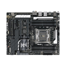 Motherboard Asus - Ws x299 pro/se