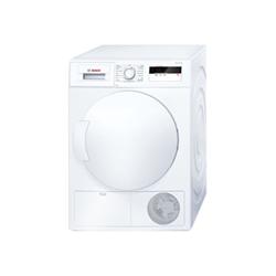 Asciugatrice Bosch - WTH83008IT