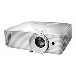 Videoproiettore Optoma - Wu334