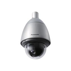 Telecamera per videosorveglianza Panasonic - Ptz hd ottica 45x outdoor hipoe