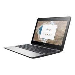 Notebook HP - Chromebook 11 g5