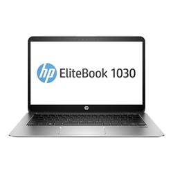 Ultrabook HP - Elitebook 1030 G1