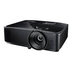 Videoproiettore Optoma - X343e