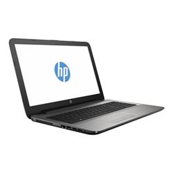 Notebook HP - 15-ay022nl