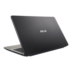 Notebook Asus - X541ua