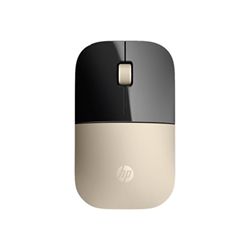 Mouse HP - X7q43aa