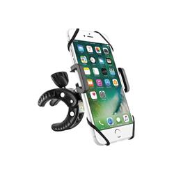 Fascia Phonix - X-bike - supporto per bicicletta per telefono cellulare xbike