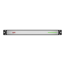Batteria APC - Contenitore batterie - li-ion - 600 wh xbp48rm1u2-li