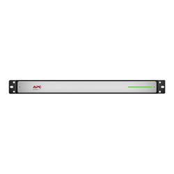 Batteria APC - Contenitore batterie - li-ion xbp48rm1u-li