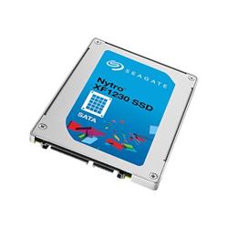 Hard disk interno Seagate - Seagate nytro xf1230 xf1230-1a0240