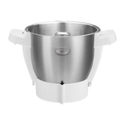 Image of Accessorio per robot da cucina Recipiente x companion cap 4.5l