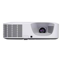Videoproiettore Casio - Xj-f20xn