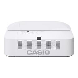 Videoproiettore Casio - Xj-ut311wn