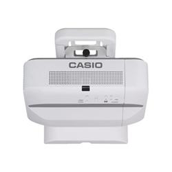 Videoproiettore Casio - Xj-ut351w