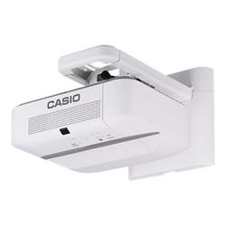 Videoproiettore Casio - Xj-ut351wn