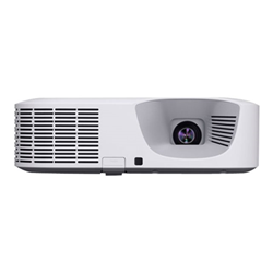 Videoproiettore Casio - Xj-v10x