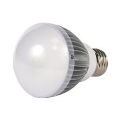 Lampadina LED Hamlet - Lampadina led 5w attacco e27