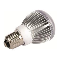 Lampadina LED Hamlet - Led 5w e27 calda 10lm