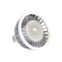 Lampadina LED Hamlet - Faretto led mr16 da 6w luce