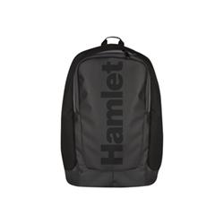 Borsa Hamlet - Zaino porta computer xnbag156bpk