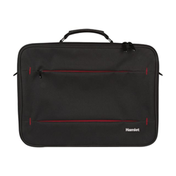 Borsa Business travel borsa trasporto notebook xnbag156bu