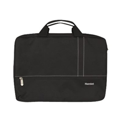 Borsa Hamlet - Smart travel borsa trasporto notebook xnbag156st