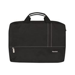 Borsa Smart travel borsa trasporto notebook xnbag173st