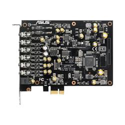 Image of Scheda Audio Gaming Xonar ae - scheda audio 90ya00p0-m0ua00