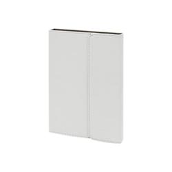 Borsa Hamlet - Flip cover per tablet xpadcv100wh