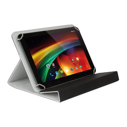 Borsa Hamlet - Flip cover per tablet xpadcv780rd