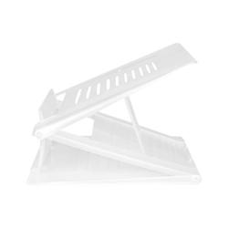 Tiramisu limited edition supporto notebook xtms100ts