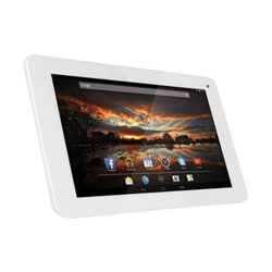"""Tablet Hamlet - Zelig Pad 470P - Android 4.4 (KitKat) - 8 GB - 7"""" - 3G XZPAD470P"""