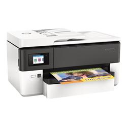 Multifunzione inkjet HP - Officejet pro 7720 wide format all-in-one y0s18a#a80